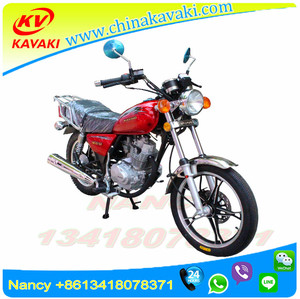 2017 Guangzhou Cheap Motorbike/Hot Sale Racing Motorcycle/125cc Gasoline Motorcycle