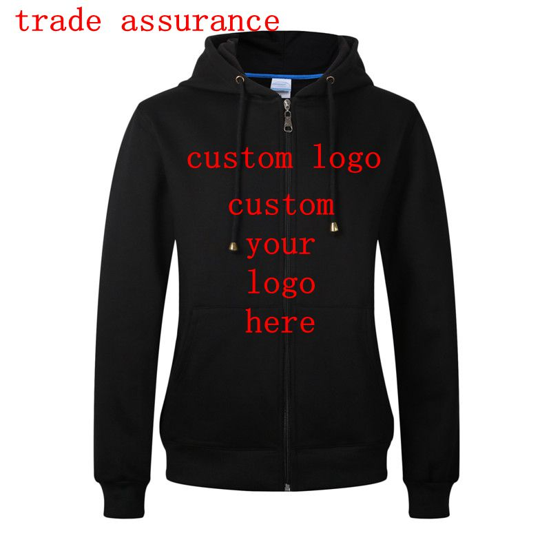 sample order accept Wholesale fashion high quality men fancy bulk hoodies OEM cheap custom xxxxl hoodies