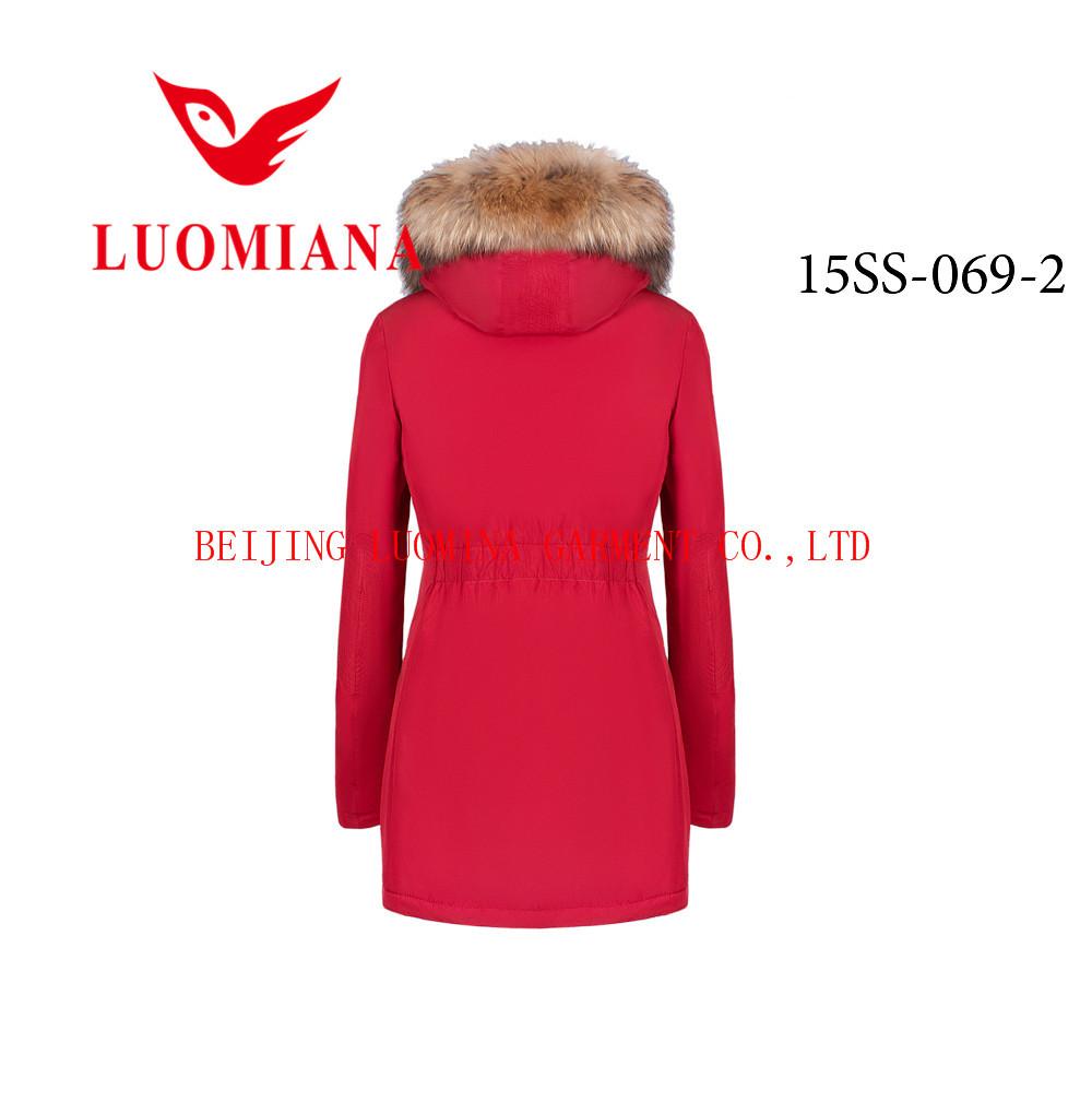 online kleidung shop indien großhandel kleidung frauen winter jacke - buy  frau winter jacken 2013,großhandel kleidung