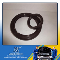 High Need Distributors Wanted TC NBR oil seal motorcycle engine parts sealing made in china