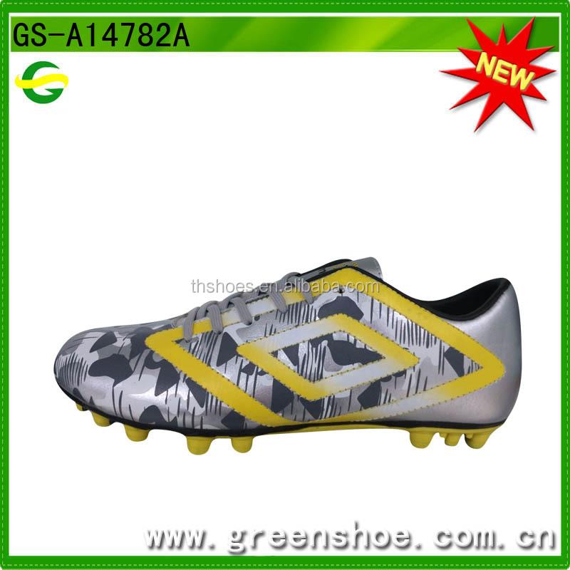 Encontre o melhor fabricante chuteiras para futsal e chuteiras para futsal  para o mercado falante de portuguese no alibaba.com dc2114298b86a