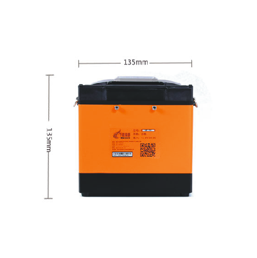 T60 Fusion Splicer Communication Equipments Fiber Optic Equipments