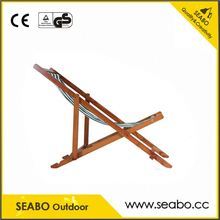 Lowes Furniture Zero Gravity Chairs, Lowes Furniture Zero Gravity Chairs  Suppliers And Manufacturers At Alibaba.com