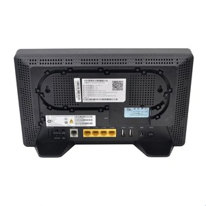 Alcatel Gpon, Alcatel Gpon Suppliers and Manufacturers at