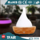 2018 NEW PRODUCT TFAIR HTX-5036 Bamboo Essential Oil 200ml Aromatherapy Diffuser