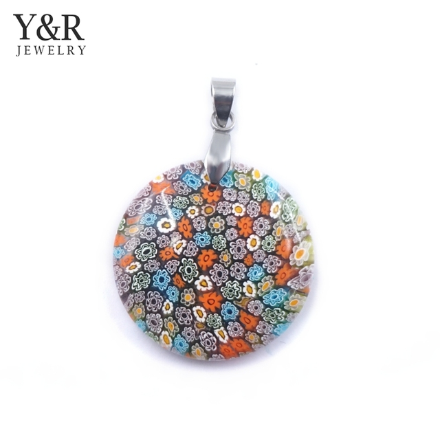 China wholesale tibetan charms pendants wholesale alibaba wholesale tibetan jewelry murano glass pendant charm jewelry for gift aloadofball Gallery