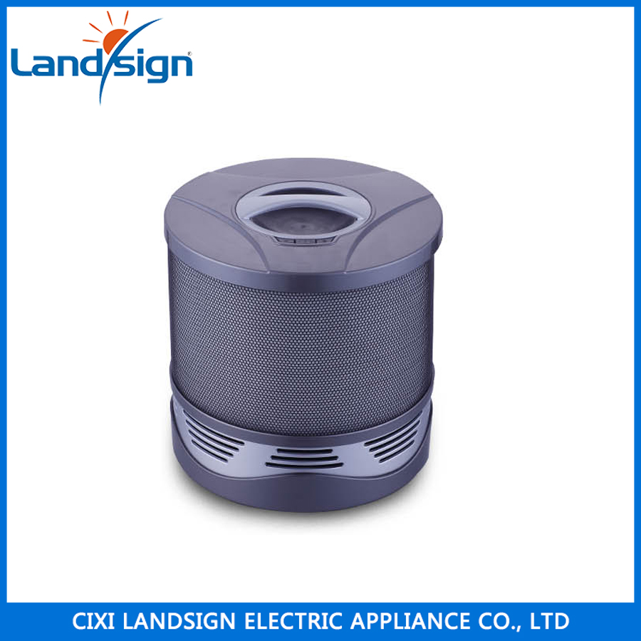 CiXi Landsign Competitive Price Air Purify Maker RD202 Ozone Generator Air Purifier Manufacturers