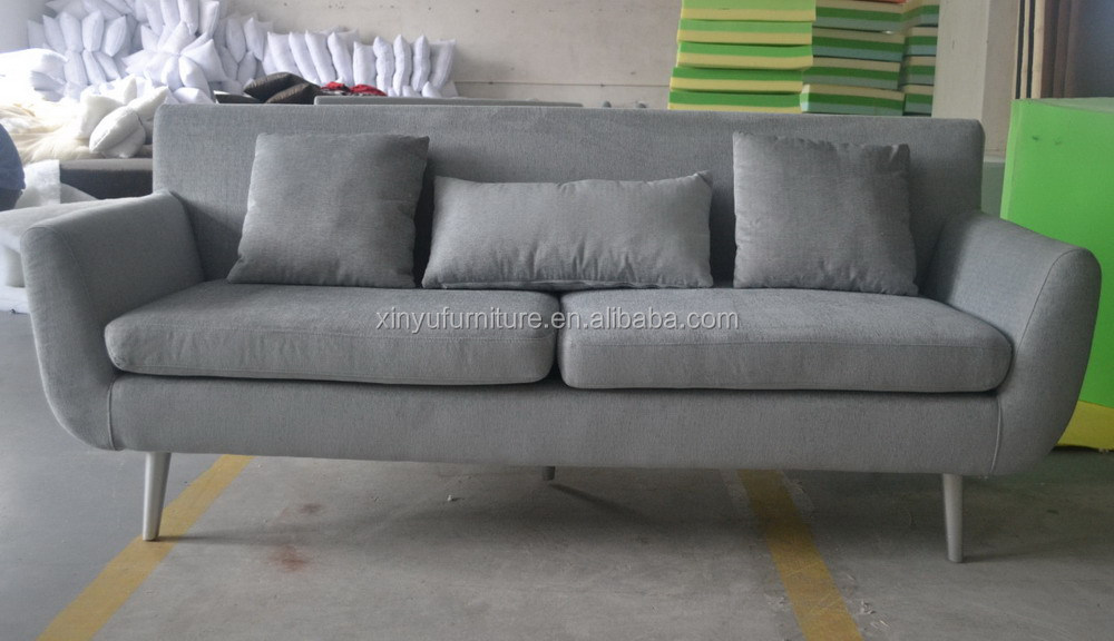 Perfect Coach Sofa, Coach Sofa Suppliers And Manufacturers At Alibaba.com
