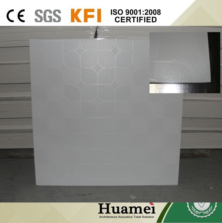 Excellent 12X24 Ceramic Floor Tile Big 12X24 Floor Tile Patterns Regular 16X16 Floor Tile 2 Inch Ceramic Tile Youthful 2 X 12 Ceramic Tile White24X24 Tin Ceiling Tiles Acoustical Ceiling Tiles Home Depot, Acoustical Ceiling Tiles Home ..