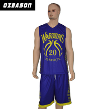 Newest stylish best basketball jerseys design philippines custom basketball uniform low MOQ
