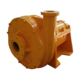 industrial centrifugal slurry water pumps manufacturer