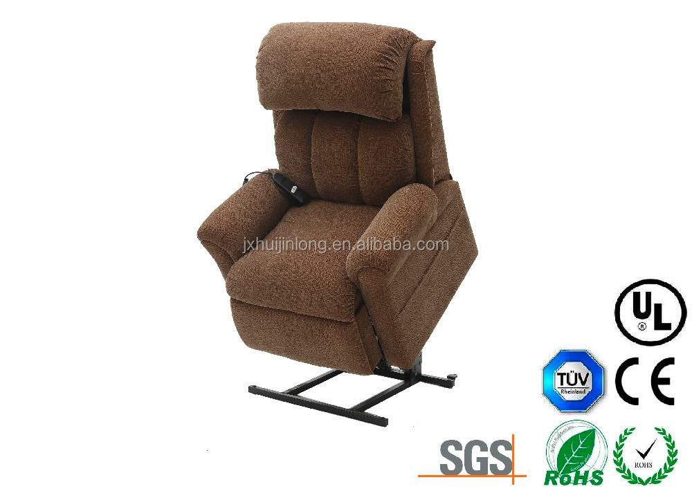 Lift Handicap Chair, Lift Handicap Chair Suppliers and Manufacturers ...