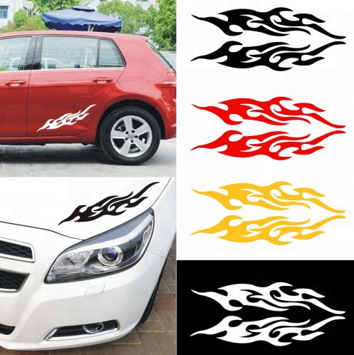 44 Gambar Stiker Mobil Sedan Gratis Terbaru
