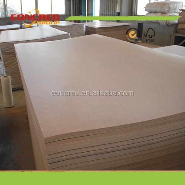 en relief panneaux mdf mdf meubles de chambre coucher moderne mdf en turquie - Chambre A Coucher Moderne En Mdf Turque