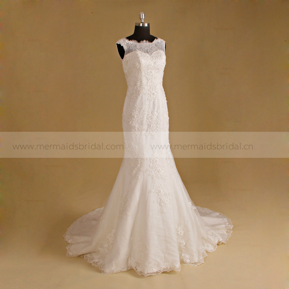 China lily wedding dresses wholesale 🇨🇳 - Alibaba 283898e4904a