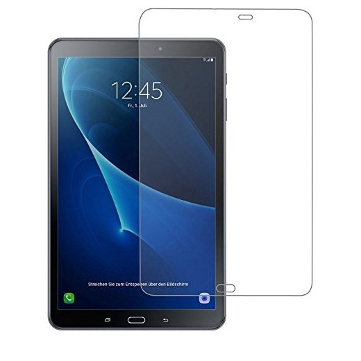 9H Tempered Glass Screen Protector for Samsung Galaxy Tab A 10.1 T580 0.33mm Tablet PC Screen Protector