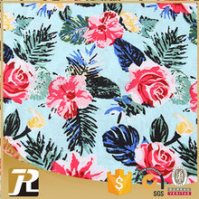 Hot sale Best selling professional hand block print fabric