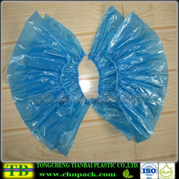 Wholesale cute plastic t shirt nappy disposable bag buy for Plastic shirt bags wholesale