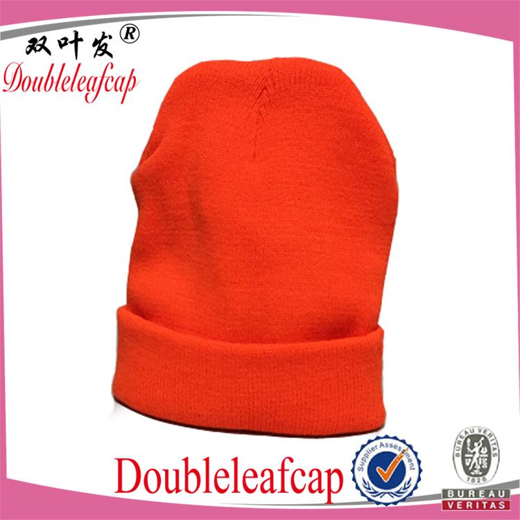 Wholesale Custom Blank Cc Beanie Hat Wholesale Fashionable Blank ...