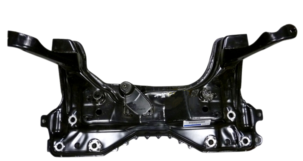 Crossmember cho Ford Focus MK1 Subframes