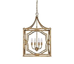 Gold Coast Lighting Find Deals On