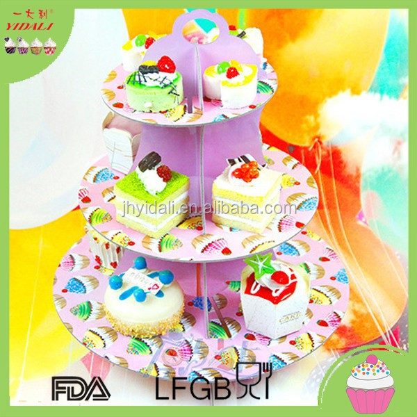 hot sale 3tier cupcake 3tier cupcake cupcake stand buy birthday 3tier cupcake cupcake