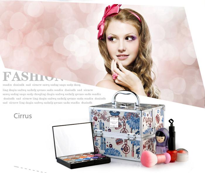 makeup case (15)