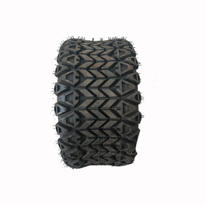 Manufacturer Promotional High Quality ATV Tires Wholesale 25x10-12 Tire For ATV