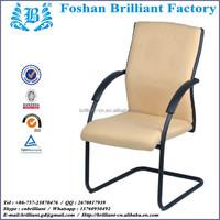 china online shopping dialysis chair marine pilot chair BF-8110A-3-1