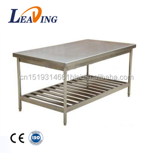 Stainless Steel Work Table Drawers Stainless Steel Work Table - Stainless steel work table with drawers