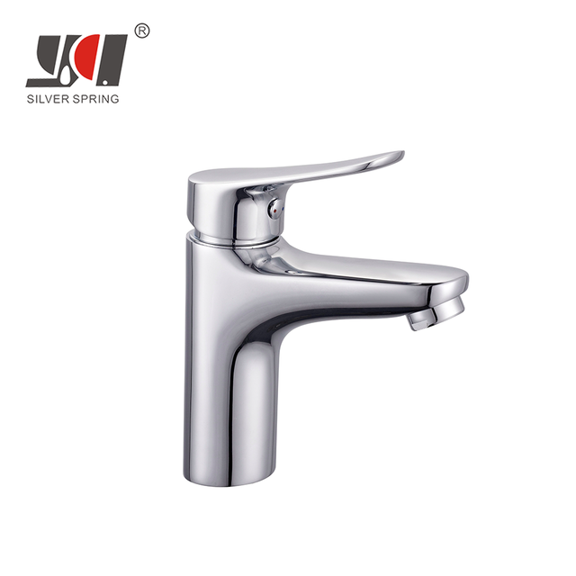 China Stone Waterfall Faucet Wholesale 🇨🇳 - Alibaba