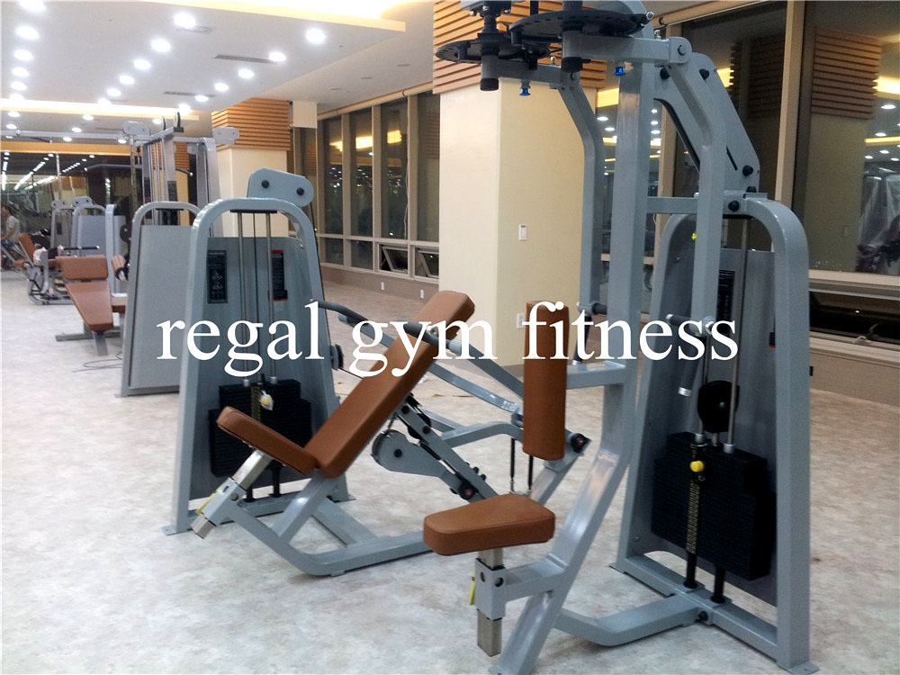 pec fly machine for sale