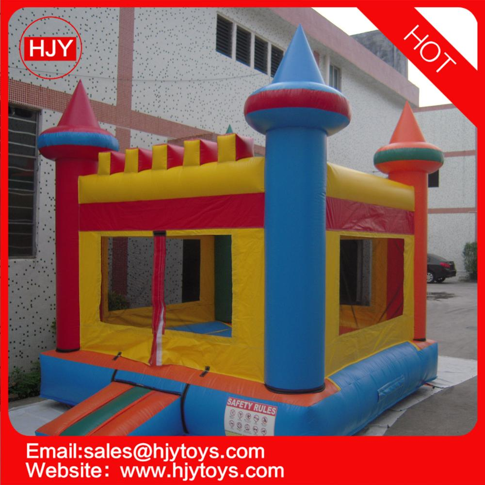 China factory price mechinal bull ride for sale rodeo bull
