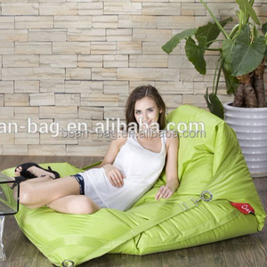Beanbag Body Pillow Supplieranufacturers At Alibaba