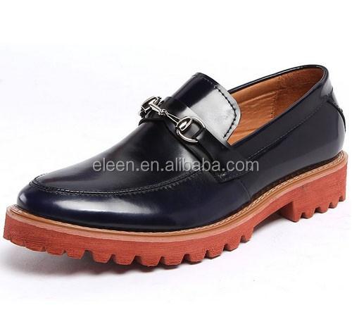 leather men genuine fashion european casual shoes aYOwa0Ufq