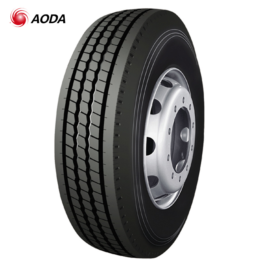 Wholesale Alibaba Longmarch Tyre Radial Truck Tires 11R22.5/16 LM216