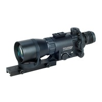 gen1 / Gen2 Hunting night vision riflescope 3x, night vision sights for hunting use, Security Police