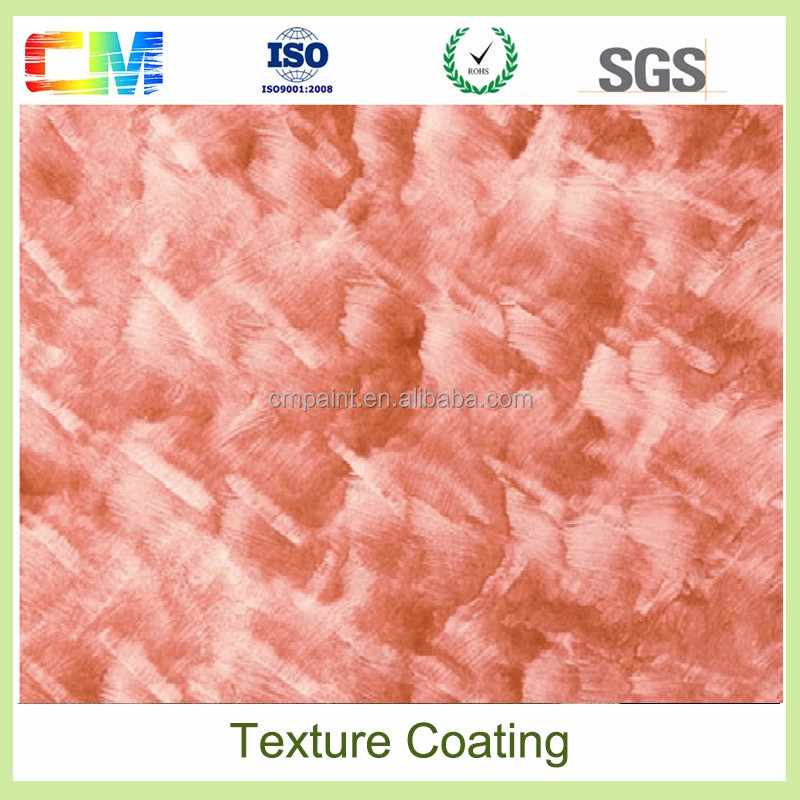 Online Shopping Industrial Chemical Asian Texture Paint Wall Putty ...