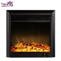customize electric fireplace heater fireplace set electric fireplace heaters lowes with great price
