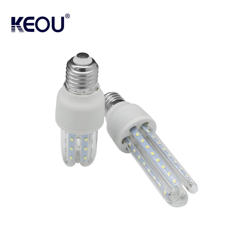 E27 Buy Product 16 Lamps On 3u 2u Bulbs Bulb Lampada 12w e27 7 Led 4u 24 Corn 9 3 High Light Light Lamp 5 Quality Watt SzpVqGUM