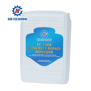 Concrete Repair Adhesive