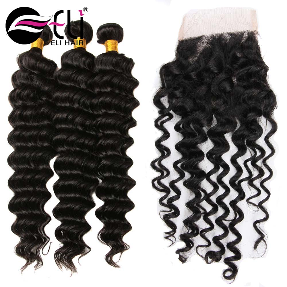 All Types Cheap Indian Human Hair Virgin Weave Bundles Styles Pictures, Xuchang Hair Factory Bundle with Closure фото