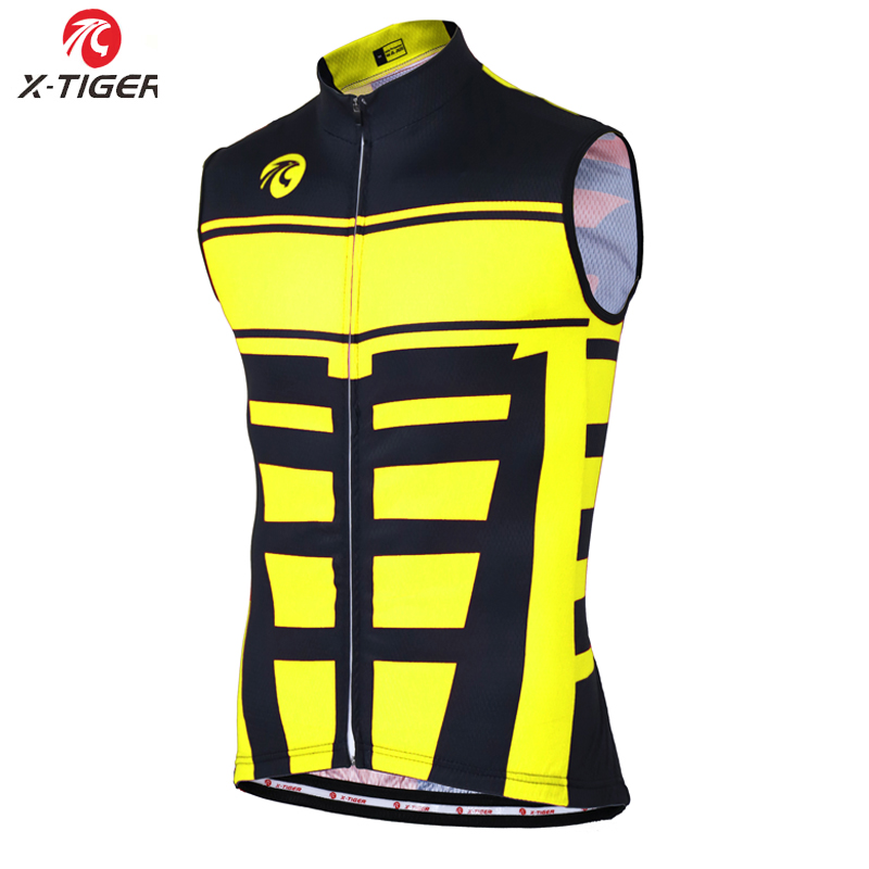 42aa271a0 Wholesale cycling wear china - Online Buy Best cycling wear china ...