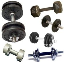 <span class=keywords><strong>Dumbbell</strong></span> ajustável set