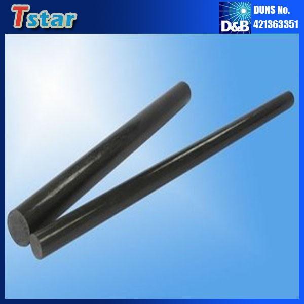 Varilla de fibra de vidrio flexible varillas de fibra de - Varillas fibra de vidrio ...
