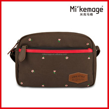 Wholesale Bike Vintage Messenger Bag