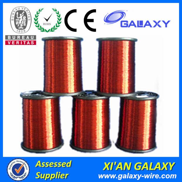 46 Awg Gauge Enameled Copper Wire, 46 Awg Gauge Enameled Copper Wire ...