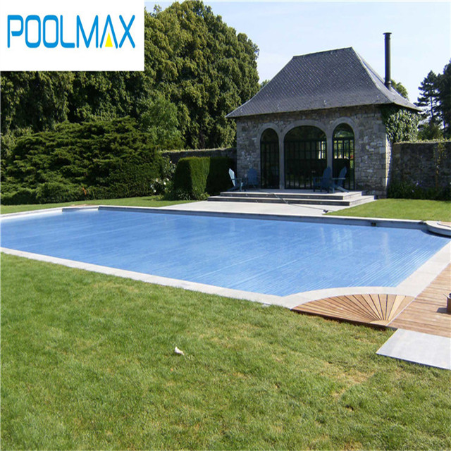 Pvc Electric Slats Automatic Indoor /outdoor Swimming Pool Cover - Buy Pvc  Electric Slats Automatic Indoor /outdoor,Automatic Indoor /outdoor Swimming  ...