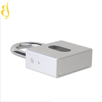 Ble IP 67 waterproof smart antique android phone container security door bluetooth lock box with app china lock picks padlock
