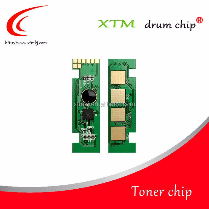 Compatible chips 106R03621 for Xerox toner chip resetter